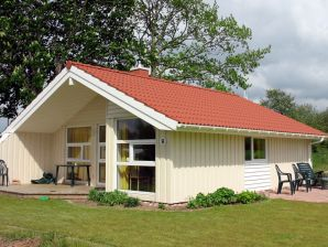 Ferienhaus Geltinger Bucht, Haus-Nr: 27001