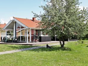 Ferienhaus Otterndorf, Haus-Nr: 26585