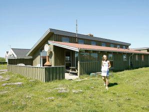 Ferienhaus Løkken, Haus-Nr: 35931