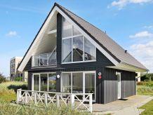 Ferienhaus Kieler Bucht, Haus-Nr: 40684