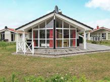 Ferienhaus Grömitz, Haus-Nr: 39076