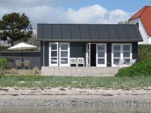 Ferienhaus Bjert, Haus-Nr: 42481