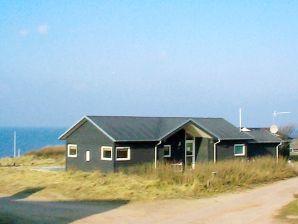 Ferienhaus Hjørring, Haus-Nr: 13850