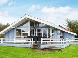 Ferienhaus Hejls, Haus-Nr: 42911