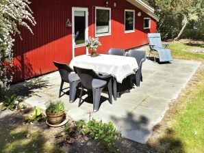 Ferienhaus Væggerløse, Haus-Nr: 39014