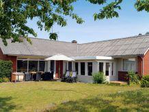 Ferienhaus Röm, Haus-Nr: 38920