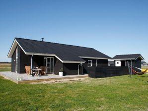 Ferienhaus Brovst, Haus-Nr: 40956