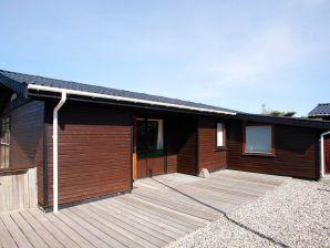 Ferienhaus Løkken, Haus-Nr: 38081