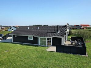 Ferienhaus Løkken, Haus-Nr: 16931
