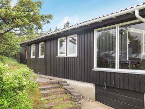 Ferienhaus Struer, Haus-Nr: 18375