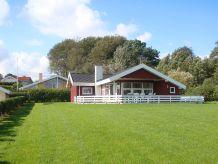 Ferienhaus Sjølund, Haus-Nr: 38772
