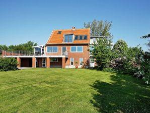 Ferienhaus Thyholm, Haus-Nr: 40340