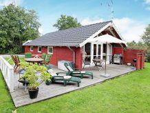 Ferienhaus Glesborg, Haus-Nr: 42519