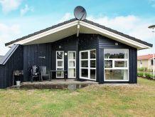 Ferienhaus Grömitz, Haus-Nr: 39083