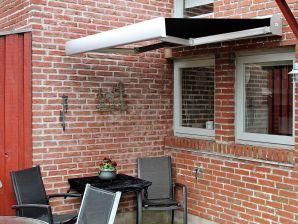 Ferienhaus Röm, Haus-Nr: 18423