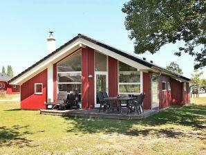 Ferienhaus GROßENBRODE/FEHMARNSUND, Haus-Nr: 37617