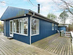 Ferienhaus Odder, Haus-Nr: 42485