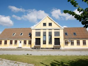 Ferienwohnung Bindslev, Haus-Nr: 38500