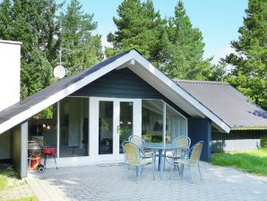 Ferienhaus Blåvand, Haus-Nr: 39484