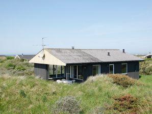 Ferienhaus Hjørring, Haus-Nr: 28406
