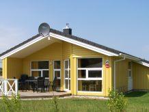 Ferienhaus Grömitz, Haus-Nr: 33414