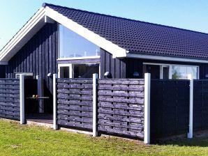 Ferienhaus Rødby, Haus-Nr: 39453