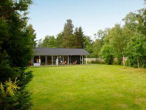 Ferienhaus Frederiksværk, Haus-Nr: 42531