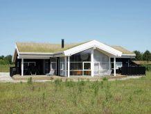 Ferienhaus Saltum, Haus-Nr: 39097
