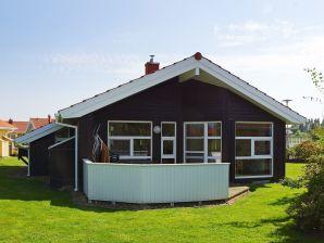 Ferienhaus Otterndorf, Haus-Nr: 33315