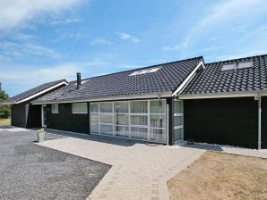 Ferienhaus Blåvand, Haus-Nr: 38396