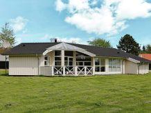 Ferienhaus Gilleleje, Haus-Nr: 27909