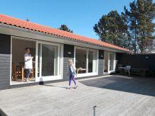 Ferienhaus Jægerspris, Haus-Nr: 37932