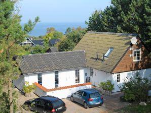 Ferienhaus Allingåbro, Haus-Nr: 38866