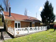 Ferienhaus Væggerløse Sogn, Haus-Nr: 27094