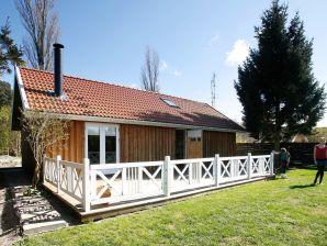Ferienhaus Væggerløse, Haus-Nr: 27094
