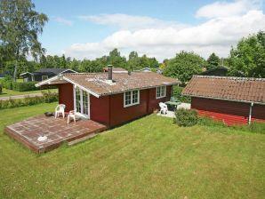 Ferienhaus Karrebæksminde, Haus-Nr: 40817