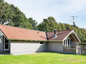 Ferienhaus Ansager, Haus-Nr: 29172