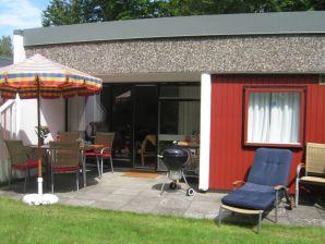 Ferienhaus Hasle, Haus-Nr: 43220