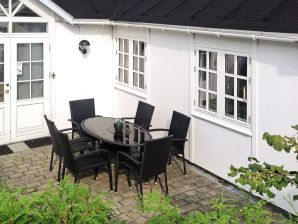 Ferienhaus Strøby, Haus-Nr: 40814