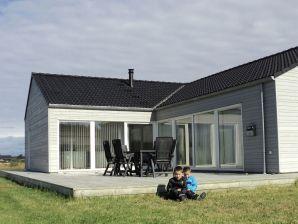 Ferienhaus Brovst, Haus-Nr: 43417