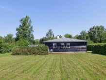 Ferienhaus Gilleleje, Haus-Nr: 37824