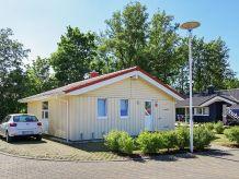 Ferienhaus Grömitz, Haus-Nr: 33420