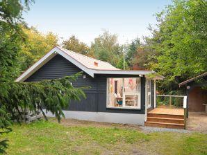Ferienhaus Toftlund, Haus-Nr: 38763