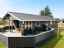 Ferienhaus Blåvand, Haus-Nr: 27596