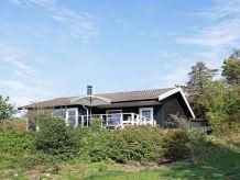 Ferienhaus Kalundborg, Haus-Nr: 26377
