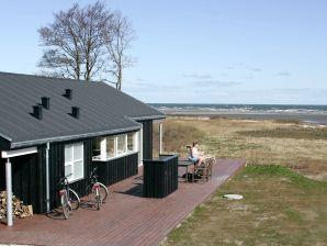 Ferienhaus Hadsund, Haus-Nr: 30177