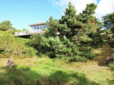 Ferienhaus Vejers Strand, Haus-Nr: 38051
