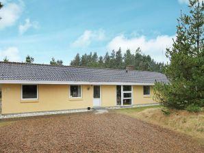 Ferienhaus Blåvand, Haus-Nr: 41420