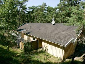 Ferienhaus Nexø, Haus-Nr: 12339
