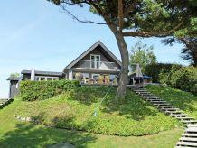 Ferienhaus Bjert, Haus-Nr: 41726
